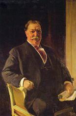 200px-Joaquin_Sorolla_Portrait_of_President_Taft